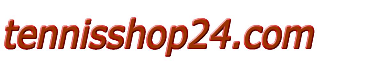 Tennisshop24.com